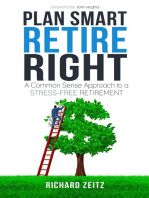 Plan Smart, Retire Right