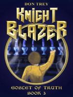 Knight Blazer