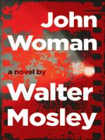 John Woman