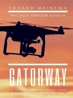 Gatorway