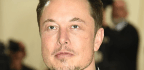 Elon Musk, Eager To Shed Wall Street, Suggests Massive Buyout Of Tesla. Its Shares Soar