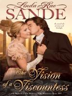 The Vision of a Viscountess