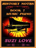 Music Piano