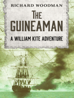 The Guineaman