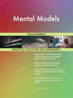 Mental Models Second Edition