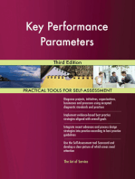 Key Performance Parameters Third Edition