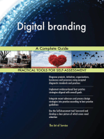 Digital branding A Complete Guide
