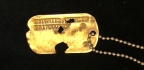 Sons Get 'Certitude' After Receiving Their Missing Father's Korean War Dog Tag