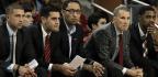 NCAA Adopts Reforms To Help Basketball