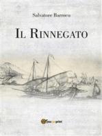 Il Rinnegato