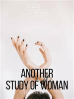Another Study of Woman