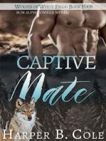 Captive Mate