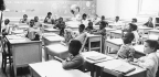 The Secret Network of Black Teachers Behind the Fight for Desegregation
