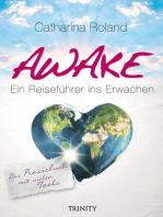 Awake