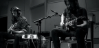 Watch Several Dave Grohls 'Play' A 23-Minute Rock Song