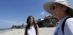 California Coastal Officials Vote To Tear Down Sea Wall Protecting Laguna Beach Mansion