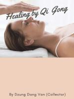 Healing by Qi Gong