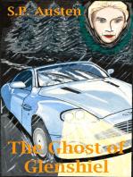 The Ghost of Glenshiel