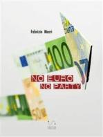 No Euro No Party