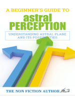 A Beginner's Guide to Astral Perception