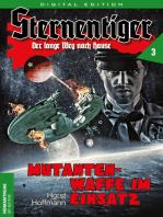 Sternentiger 3
