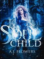 Soul Child