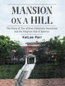 Mansion on a Hill