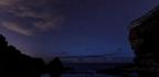 Perseid Meteor Shower Peaks This Weekend — Just Look Up