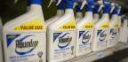 Jury Awards $289 Million To Man Who Claimed Monsanto's Roundup Gave Him Cancer