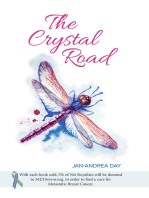 The Crystal Road