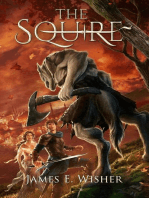 The Squire