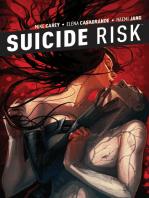 Suicide Risk Vol. 5