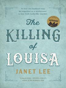 The Killing of Louisa