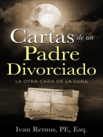 CARTAS DE UN PADRE DIVORCIADO-La Otra Cara de la Luna