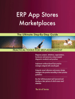 ERP App Stores Marketplaces The Ultimate Step-By-Step Guide