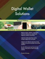 Digital Wallet Solutions Second Edition