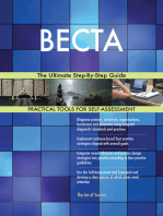 BECTA The Ultimate Step-By-Step Guide