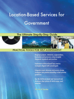 Location-Based Services for Government The Ultimate Step-By-Step Guide