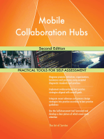 Mobile Collaboration Hubs Second Edition