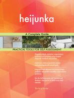 heijunka A Complete Guide