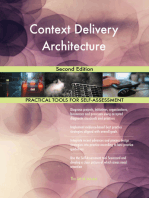 Context Delivery Architecture Second Edition