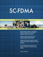 SC-FDMA A Complete Guide