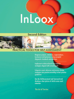 InLoox Second Edition