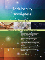 Rack-locality Awareness A Complete Guide