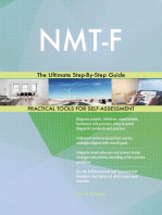 NMT-F The Ultimate Step-By-Step Guide