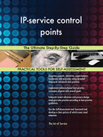 IP-service control points The Ultimate Step-By-Step Guide