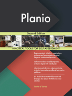 Planio Second Edition