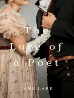 The Lure of a Poet