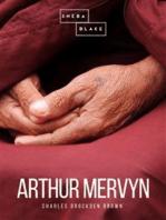 Arthur Mervyn