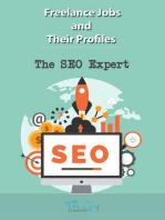 The Freelance SEO Expert